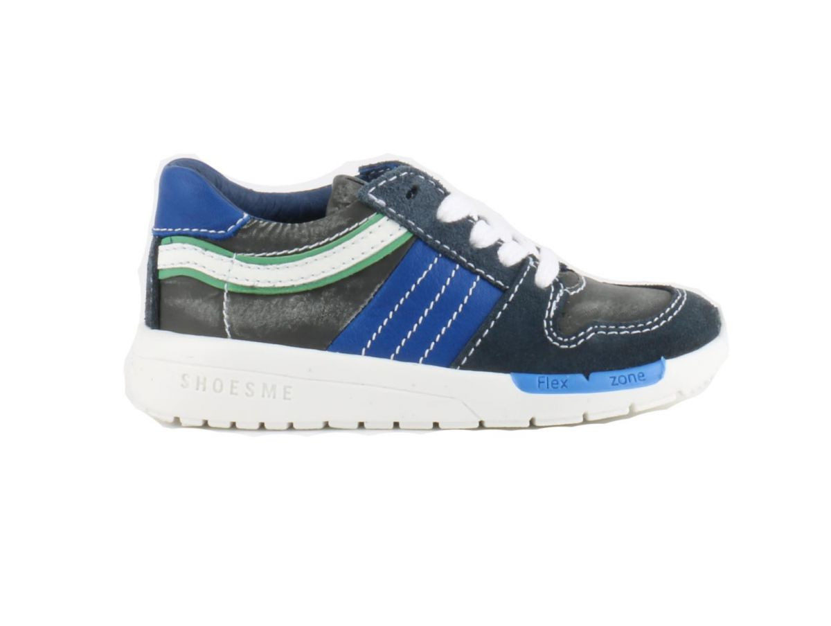 Shoesme RF6S044-A Run flex Sneakers