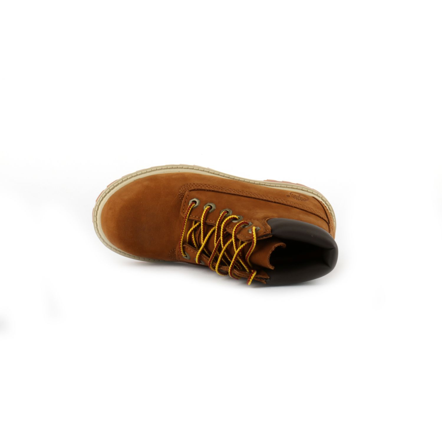 Timberland Classic Boots Bruin