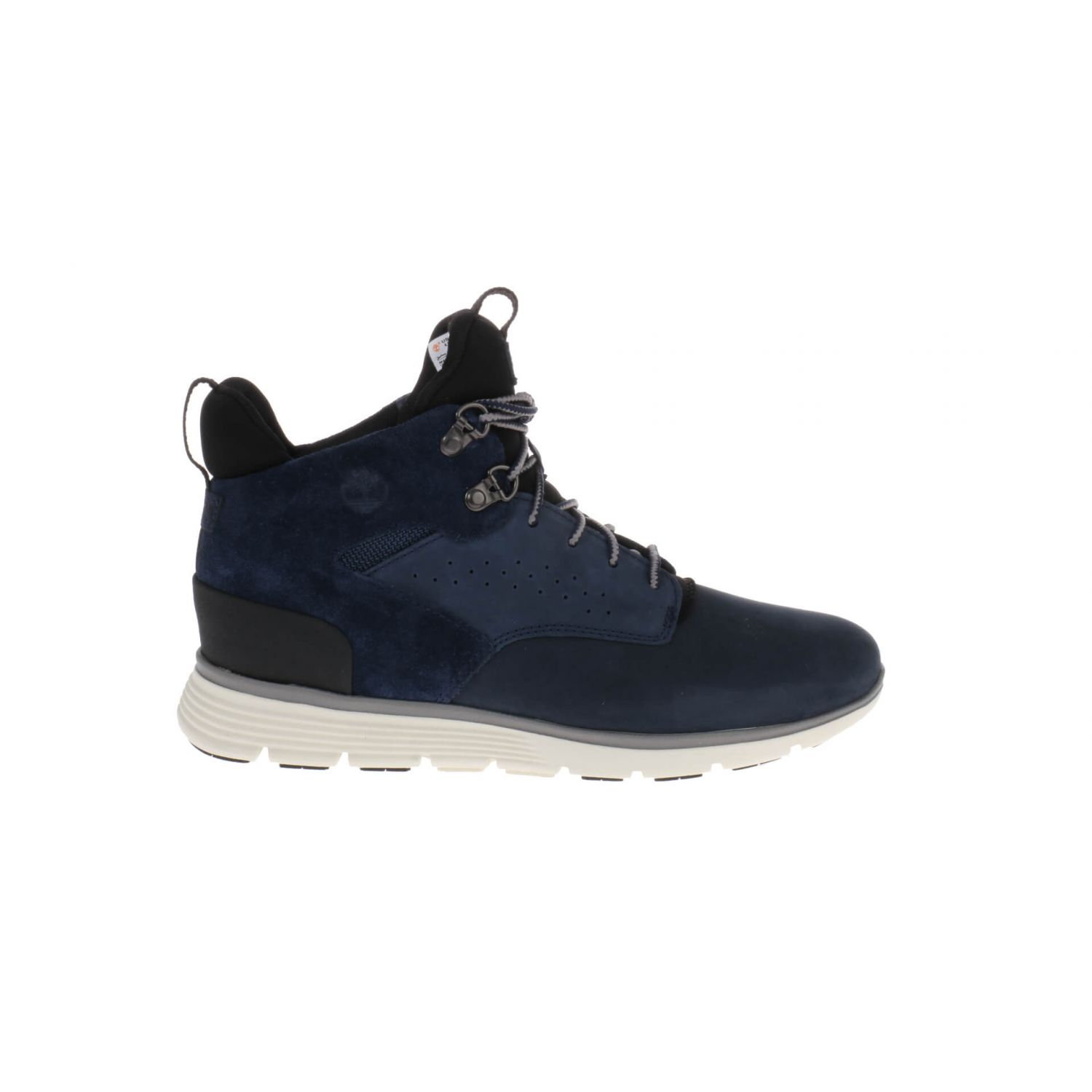 Timberland Killington Hiker Blauw