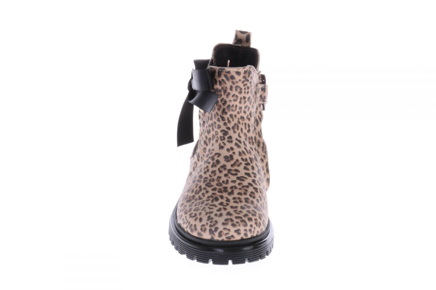 HIP H1952 Chelseaboots Panter
