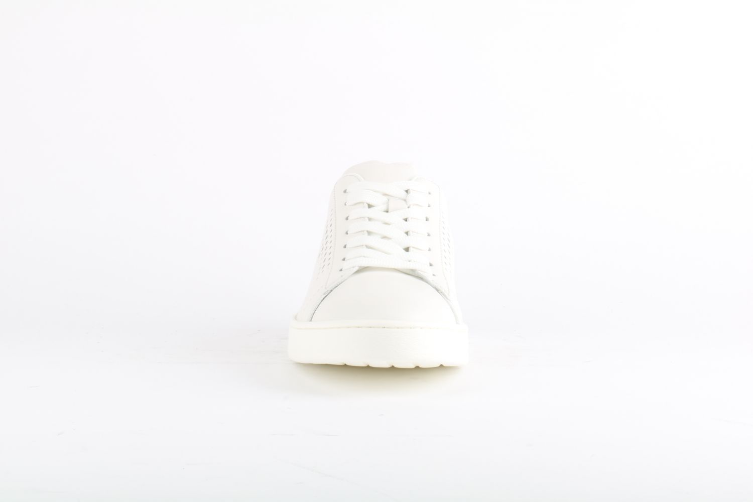 Witte Tod's Sneakers