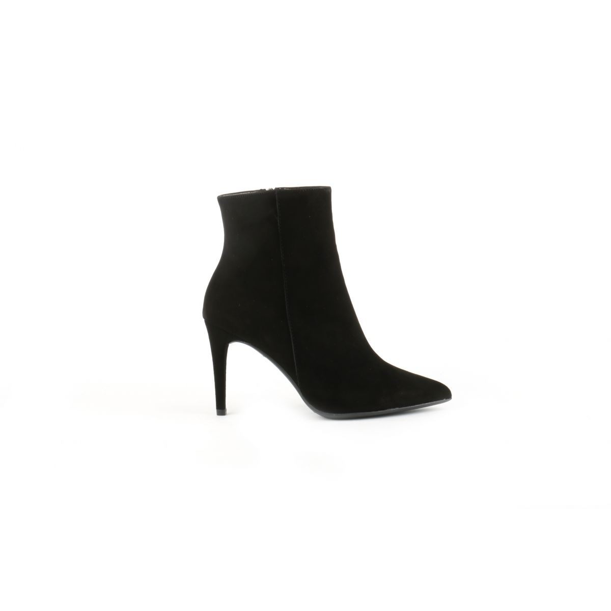 Zwarte Catwalk 13304 Pumps