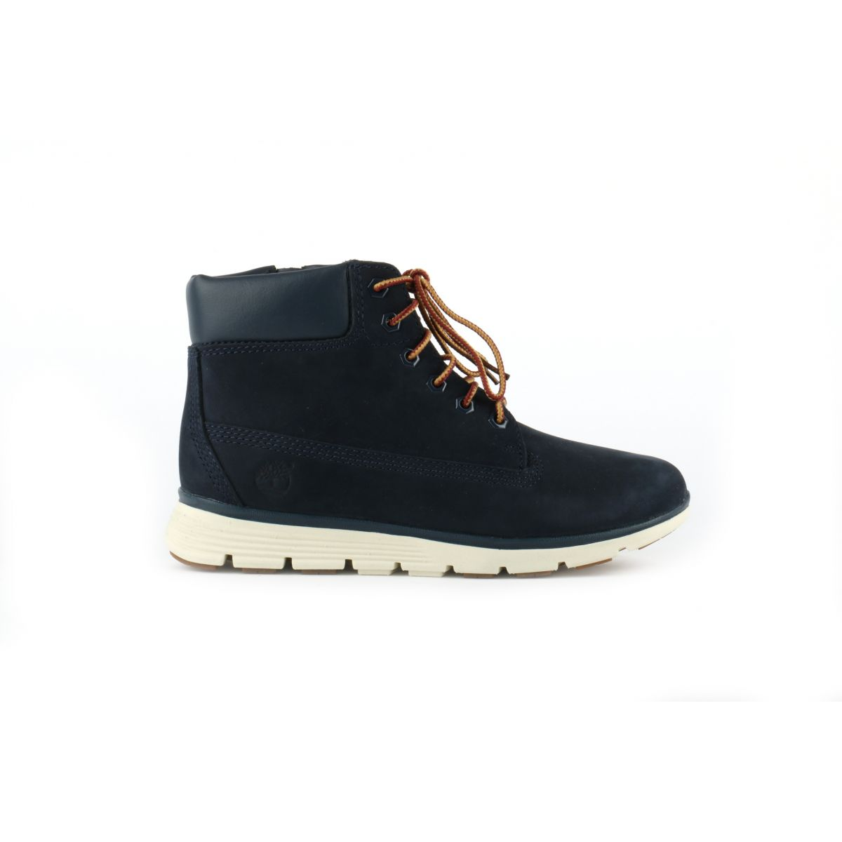 Timberland Killington Zwart