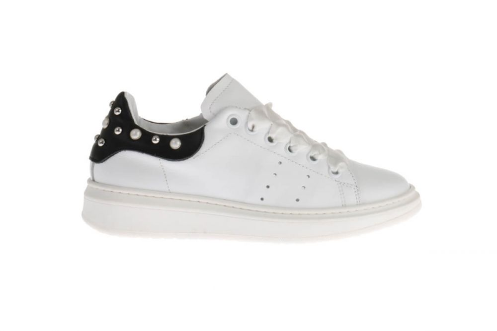 HIP H1781 Sneakers Studs Striklint