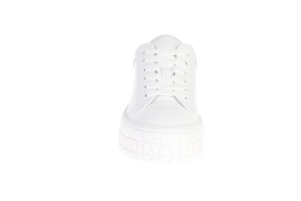 HIP D1922 Sneakers Wit