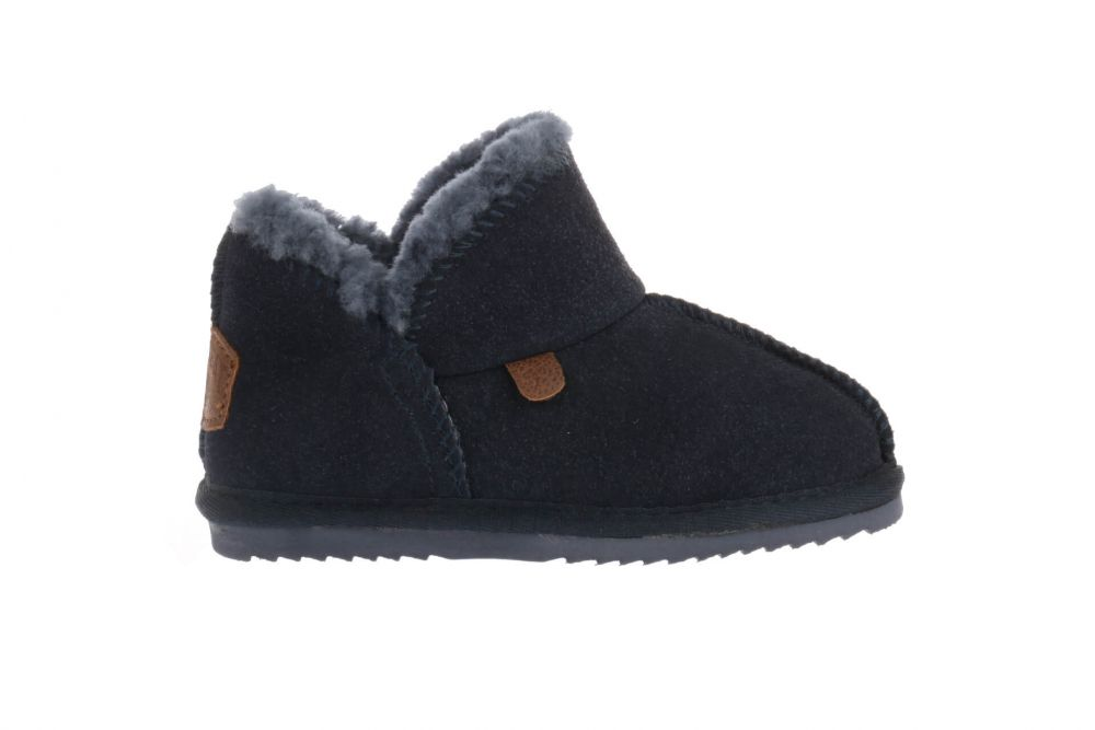 Warmbat WLW221045 Navy