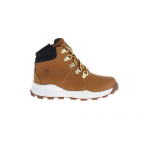 Timberland Brooklyn Hiker Wheat
