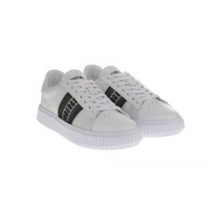 Bikkembergs Clarion Sneakers Wit