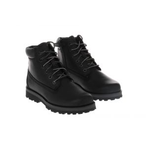 Timberland Courma Kid Black