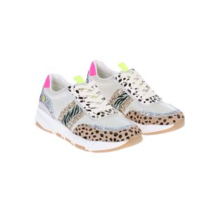 Gioseppo Deming 58075 Multicolor Sneakers