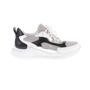 H32 Sneakers Coco Oh Oh Oreo