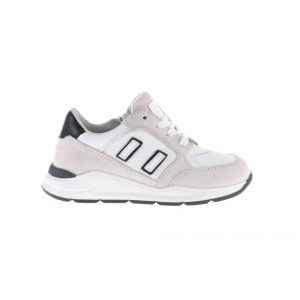 Pinocchio P1746 Sneakers Wit