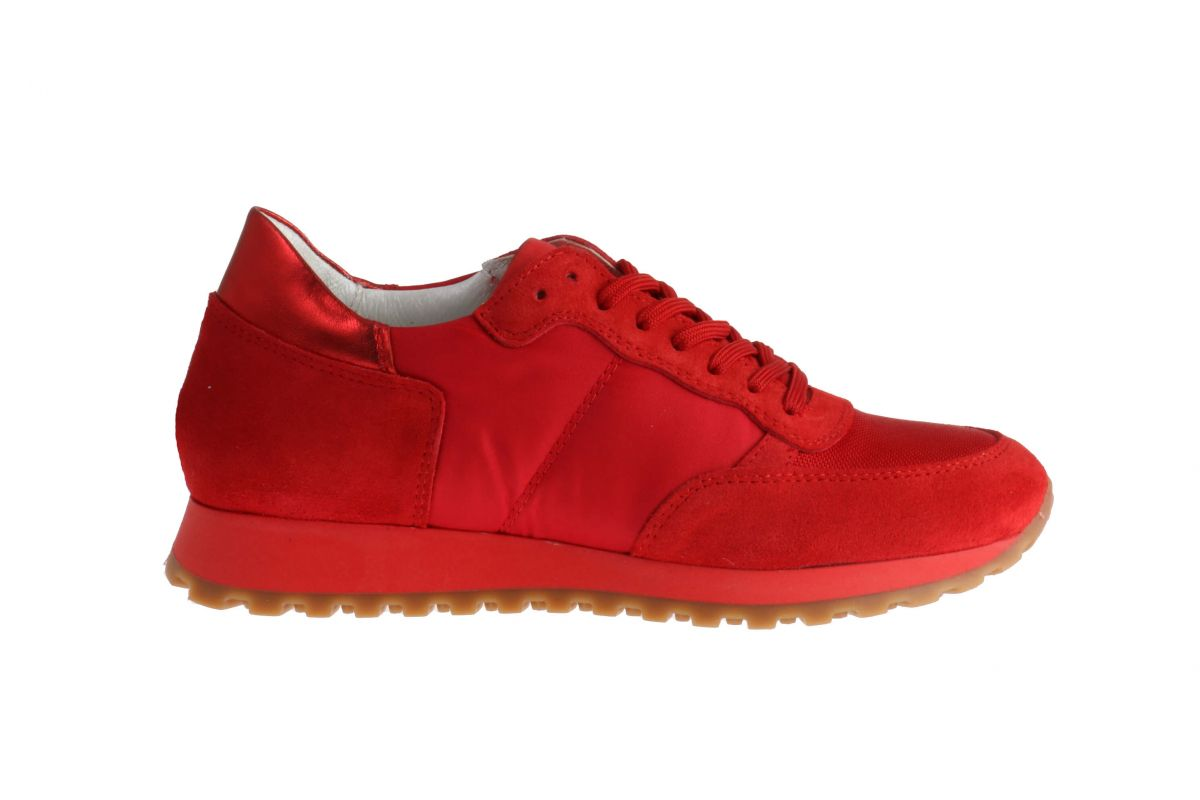 9056ca0aed7 HIP Shoe Style for Women Sneakers♥   Zomer   OnlineShoeShop.nl®