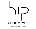 HIP Shoe Style for Women