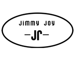 Jimmy Joy