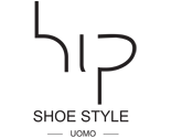 HIP Shoe Style for Men