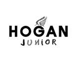 Hogan Jr.