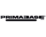 Primabase